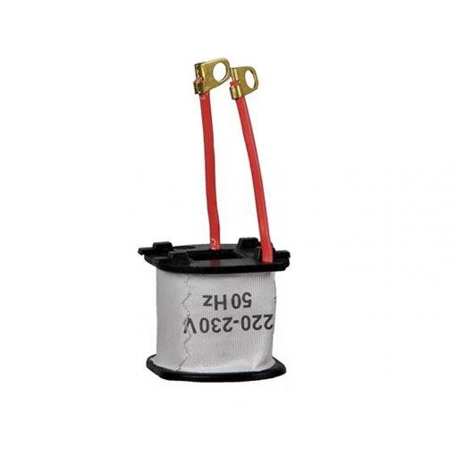 DL 0-52 tekercs 220-230V