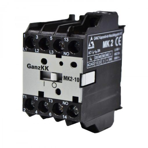 MK2-10 230V Minikontaktor